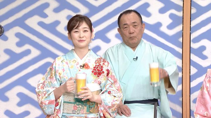 2020年01月05日岩田絵里奈の画像30枚目