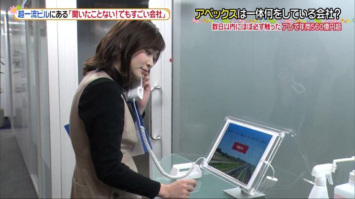 2020年01月06日岩田絵里奈の画像04枚目