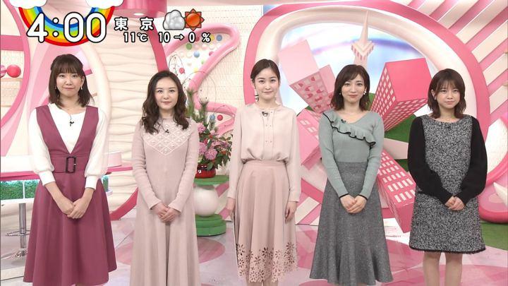 2020年01月10日岩田絵里奈の画像01枚目