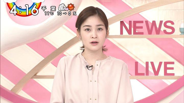 2020年01月10日岩田絵里奈の画像09枚目