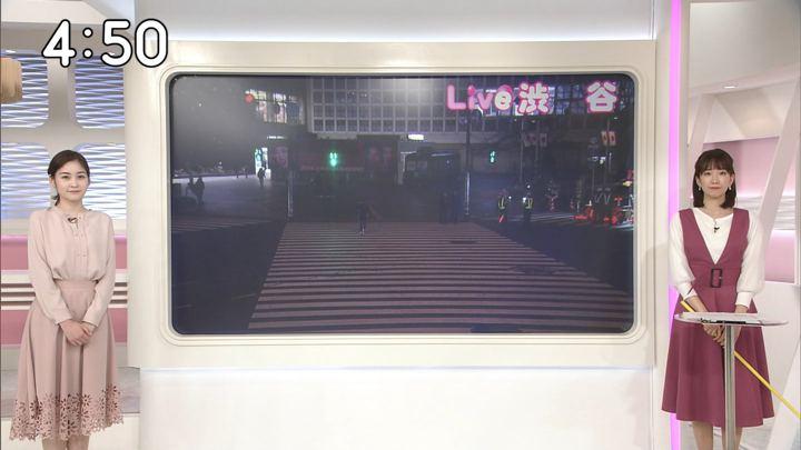 2020年01月10日岩田絵里奈の画像13枚目