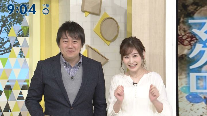 2020年01月12日岩田絵里奈の画像06枚目