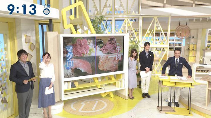 2020年01月12日岩田絵里奈の画像36枚目