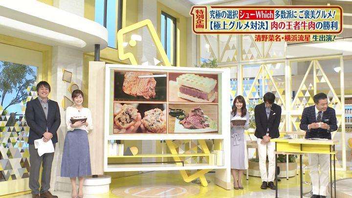 2020年01月12日岩田絵里奈の画像40枚目