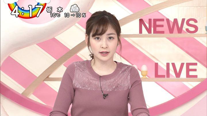 2020年01月17日岩田絵里奈の画像08枚目