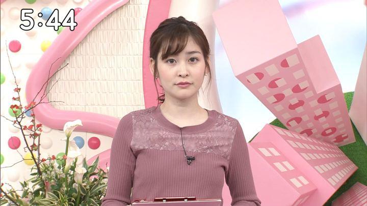 2020年01月17日岩田絵里奈の画像17枚目