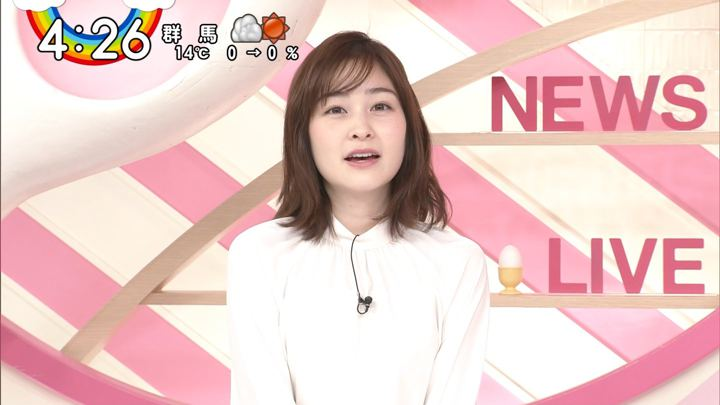 2020年01月24日岩田絵里奈の画像09枚目