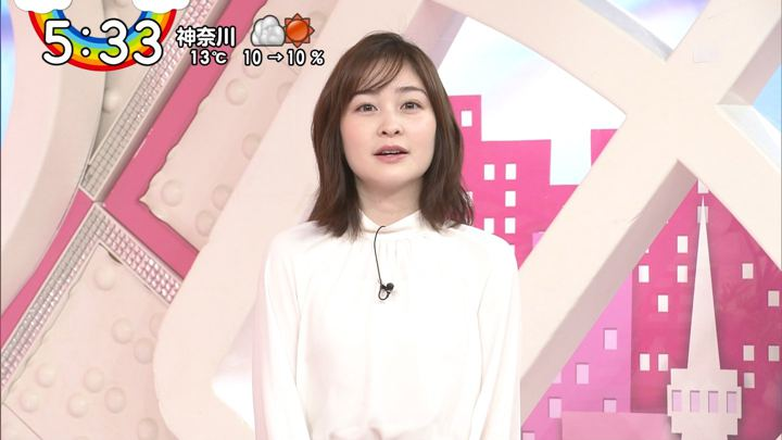 2020年01月24日岩田絵里奈の画像16枚目