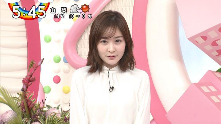 2020年01月24日岩田絵里奈の画像20枚目