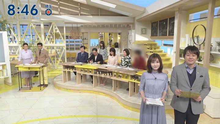 2020年02月09日岩田絵里奈の画像01枚目