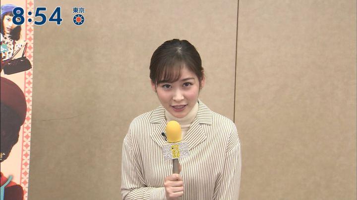 2020年02月09日岩田絵里奈の画像03枚目