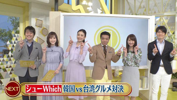 2020年02月09日岩田絵里奈の画像09枚目