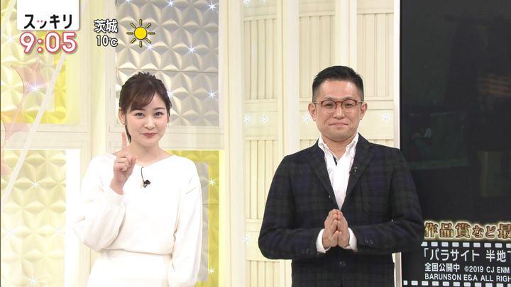 2020年02月11日岩田絵里奈の画像06枚目