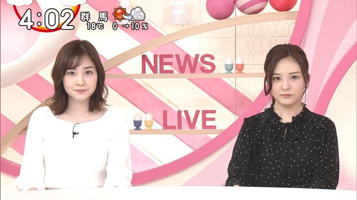 2020年02月14日岩田絵里奈の画像02枚目