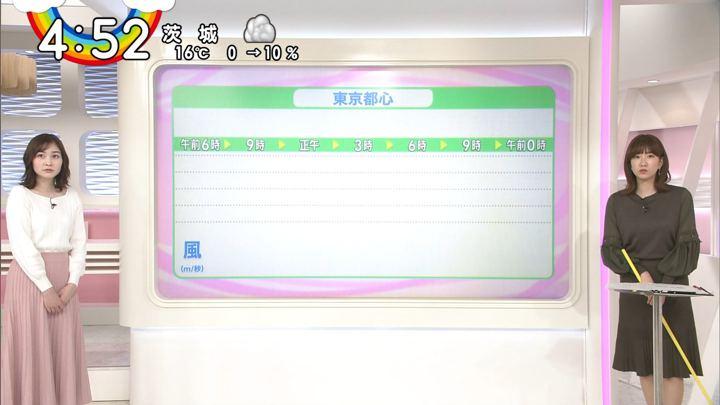 2020年02月14日岩田絵里奈の画像09枚目
