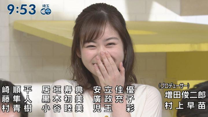 2020年02月16日岩田絵里奈の画像16枚目