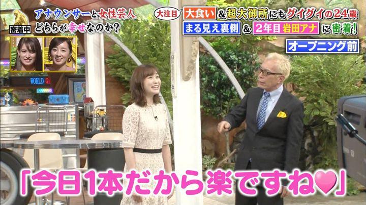 2020年02月17日岩田絵里奈の画像15枚目
