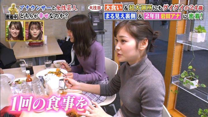 2020年02月17日岩田絵里奈の画像23枚目