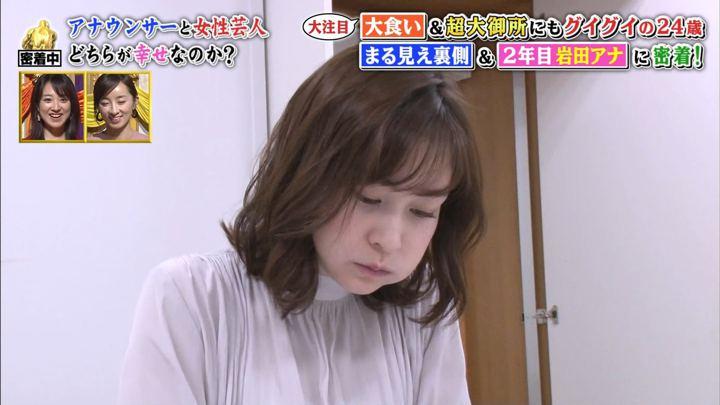 2020年02月17日岩田絵里奈の画像38枚目