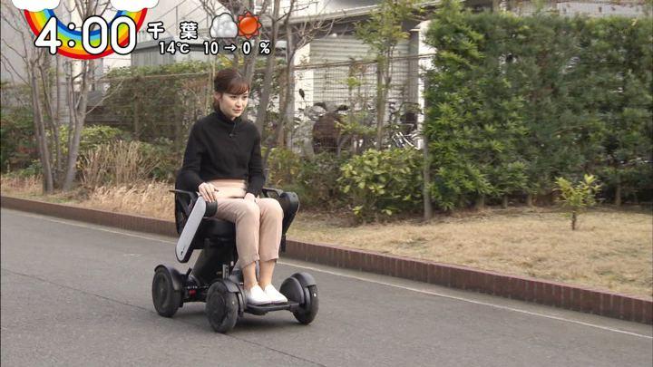 2020年02月21日岩田絵里奈の画像02枚目