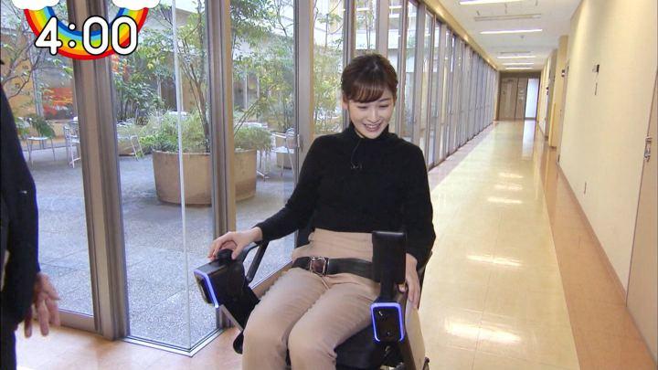 2020年02月21日岩田絵里奈の画像03枚目