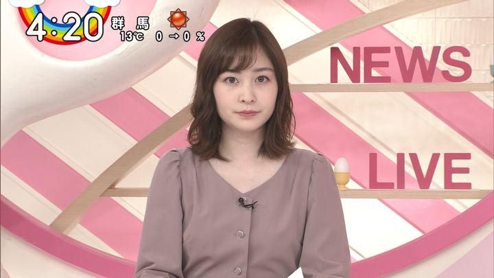 2020年02月21日岩田絵里奈の画像05枚目