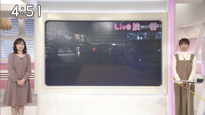 2020年02月21日岩田絵里奈の画像09枚目