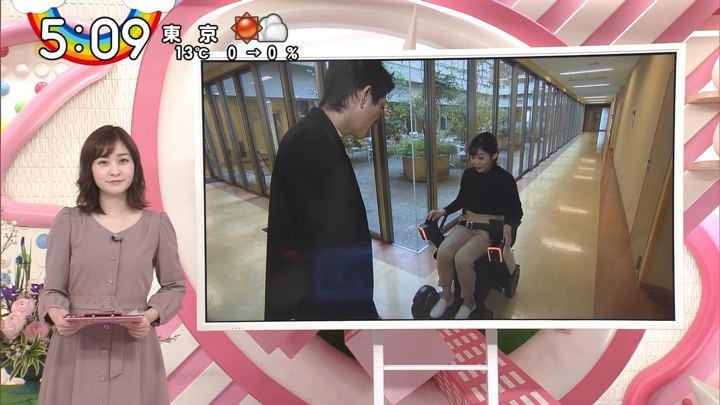 2020年02月21日岩田絵里奈の画像13枚目