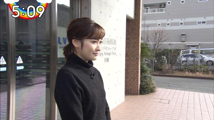 2020年02月21日岩田絵里奈の画像14枚目