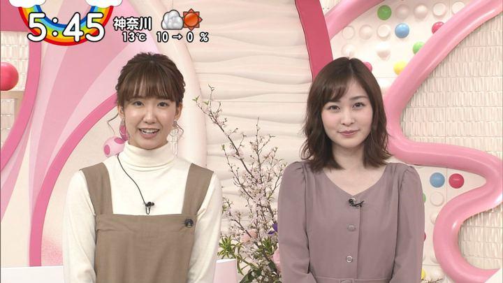 2020年02月21日岩田絵里奈の画像27枚目