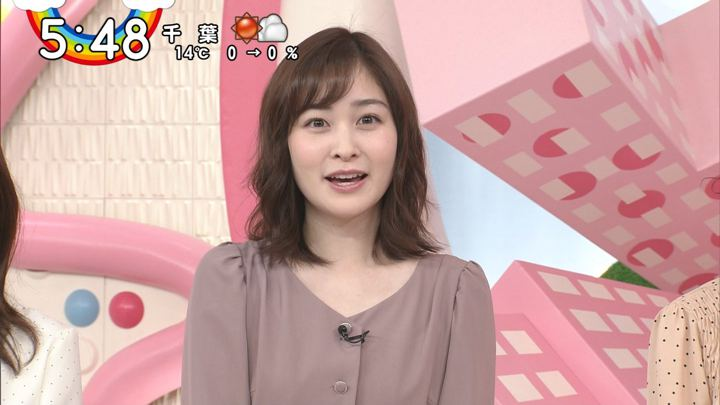 2020年02月21日岩田絵里奈の画像28枚目