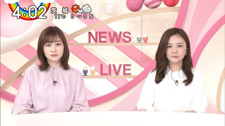2020年02月28日岩田絵里奈の画像02枚目
