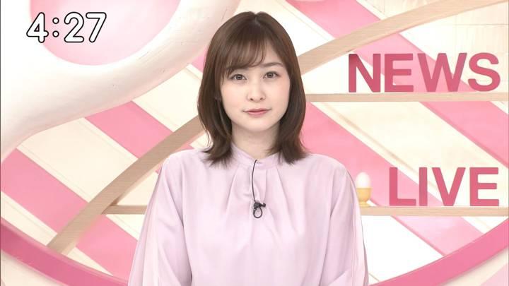 2020年02月28日岩田絵里奈の画像03枚目