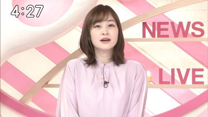 2020年02月28日岩田絵里奈の画像04枚目