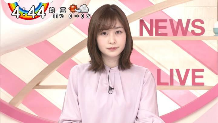 2020年02月28日岩田絵里奈の画像08枚目