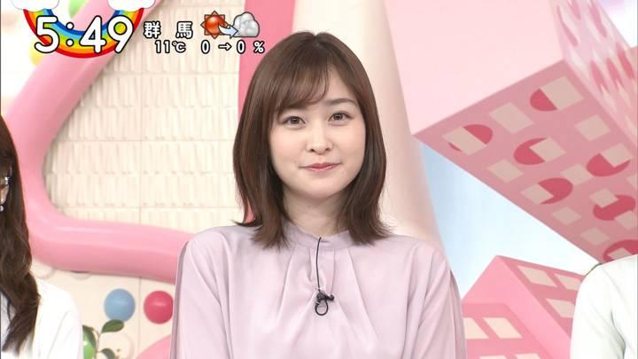 2020年02月28日岩田絵里奈の画像13枚目
