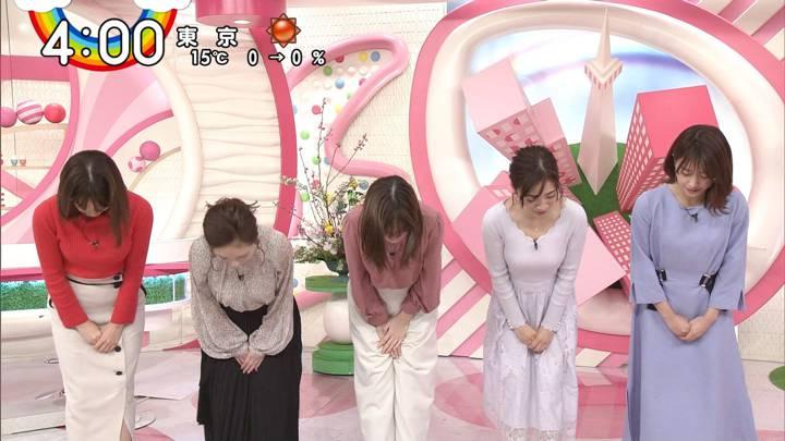 2020年03月06日岩田絵里奈の画像02枚目