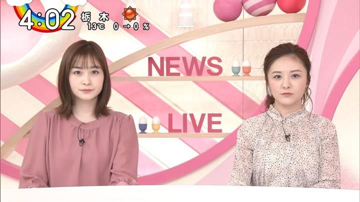 2020年03月06日岩田絵里奈の画像04枚目