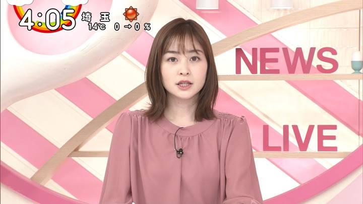 2020年03月06日岩田絵里奈の画像05枚目