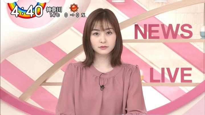 2020年03月06日岩田絵里奈の画像06枚目
