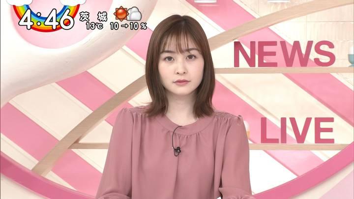 2020年03月06日岩田絵里奈の画像08枚目