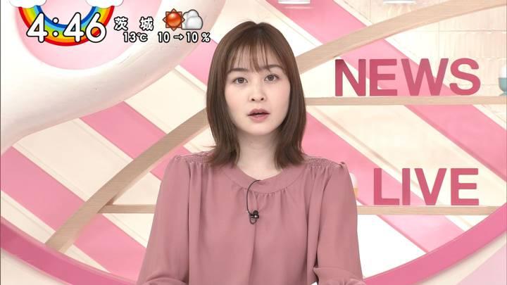 2020年03月06日岩田絵里奈の画像09枚目