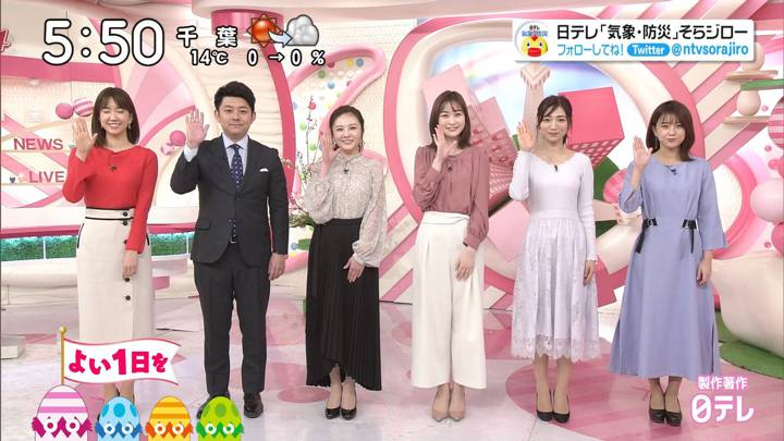 2020年03月06日岩田絵里奈の画像19枚目