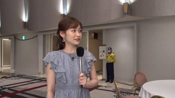 2020年03月06日岩田絵里奈の画像20枚目