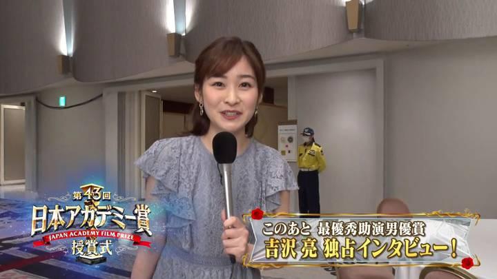 2020年03月06日岩田絵里奈の画像21枚目
