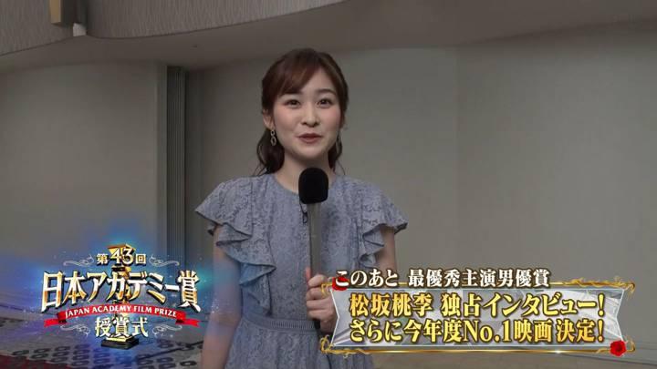 2020年03月06日岩田絵里奈の画像26枚目