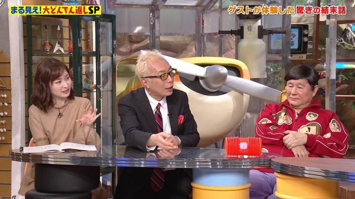 2020年03月09日岩田絵里奈の画像13枚目