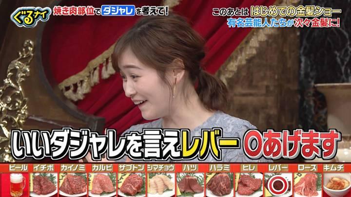 2020年03月12日岩田絵里奈の画像14枚目