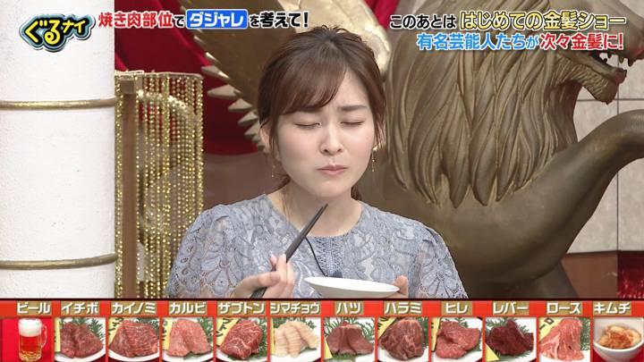 2020年03月12日岩田絵里奈の画像18枚目
