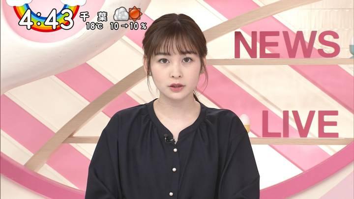 2020年03月13日岩田絵里奈の画像08枚目
